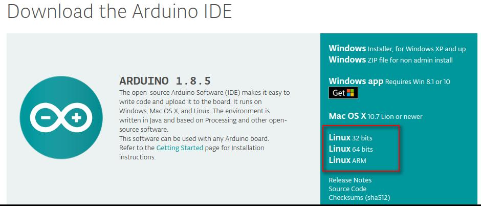 download-arduino-ide